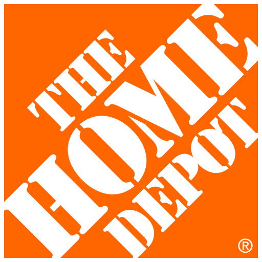 free The Home Depot iphone app