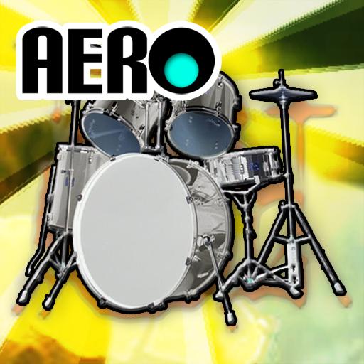 Aero Drum