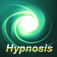 Self Hypnosis for Meditation