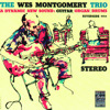 Whisper Not  - Wes Montgomery Trio