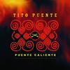 Puente Caliente!, Tito Puente