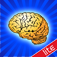BrainBreakerLite Icon