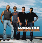 Mountains, Lonestar