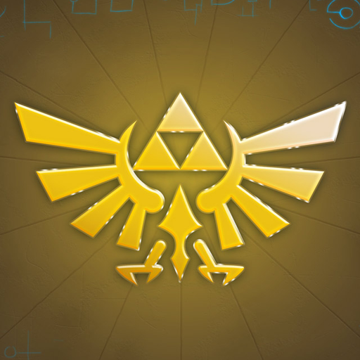 free Unofficial Zelda iphone app
