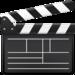 Filmklappe - Das Filmquiz