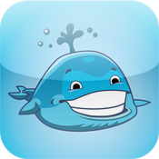Nikita the Whale icon