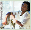 The Very Thought Of You  - Roy Hargrove