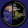 Warrants - EP, Rantan