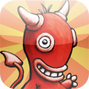 Yipe 5: Attack of Idle Hands icon