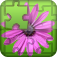 Bewilder-III 101 flowers jigsaw puzzle game Icon