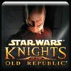 Aspyr Media, Inc. - Star Wars®: Knights of the Old Republic® artwork