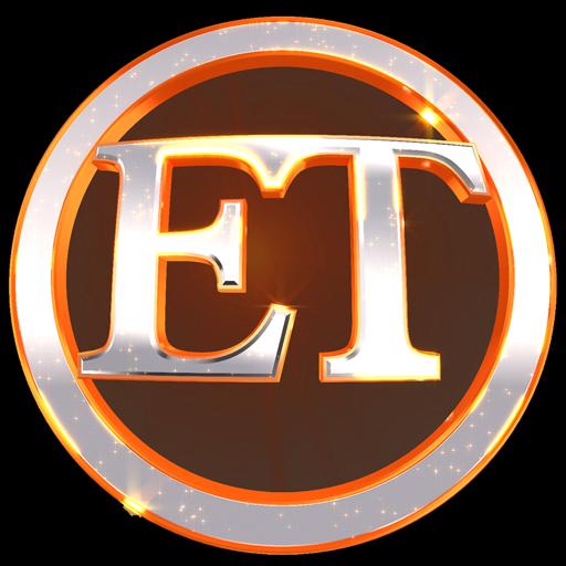free Entertainment Tonight - ET iphone app