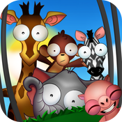 Zoo Rescue icon