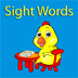 Chirpy : Dolch Sight Words Nouns HD