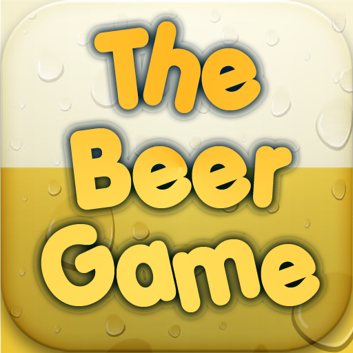 root beer game supply chain Supply chain management: root beer game v2 moreover, the supply chain management is crucial within a firm's processes since it incorporates activities in which.