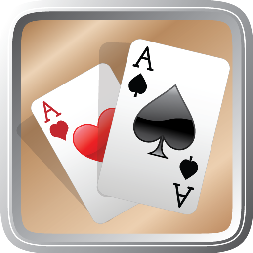 700 Solitaire Games for iPad