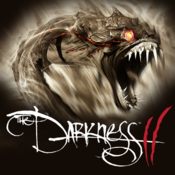 The Darkness II icon