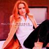 Alabama Song, Allison Moorer