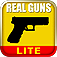 Real Guns & Games Lite :: Glock22 Icon