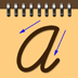 ABC Easy Writer - Cursive HD