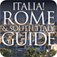 Italia! Guide to Rome and South Italy