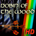 Robin Of The Wood: ZX Spectrum HD