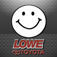 Lowe Toyota in Warner Robins