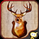 Deer Hunter Challenge for iPhone