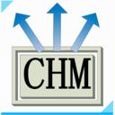 CHM Unpacker