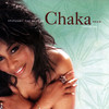 Epiphany - The Best of Chaka Khan, Vol. 1