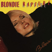 Rapture - EP, Blondie
