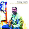 Muddy Waters: Rollin' Stone - The Golden Anniversary Collection, Muddy Waters