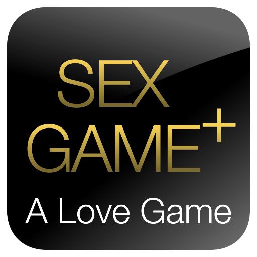 Sex Game+