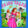 Fairy Tales (Video) for iPhone