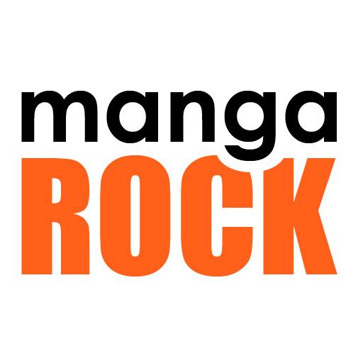 free Manga Rock - The ultimate manga viewer iphone app