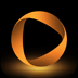 OnLive Viewer
