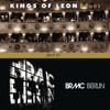 Split: Kings of Leon & Black Rebel Motorcyle Club - EP, Black Rebel Motorcycle Club