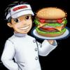 G5 Entertainment - Stand O'Food® Free artwork