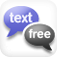 Textfree Unlimited