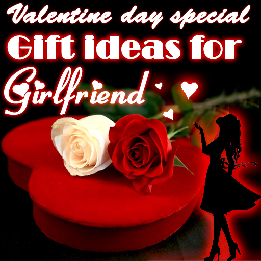Valentine Day Special: Gifts Ideas For Girls