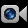 Apple - FaceTime artwork