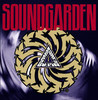 Jesus Christ Pose - Soundgarden