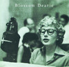 �Deed I Do  - Blossom Dearie
