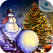 3D Jingle Balls icon