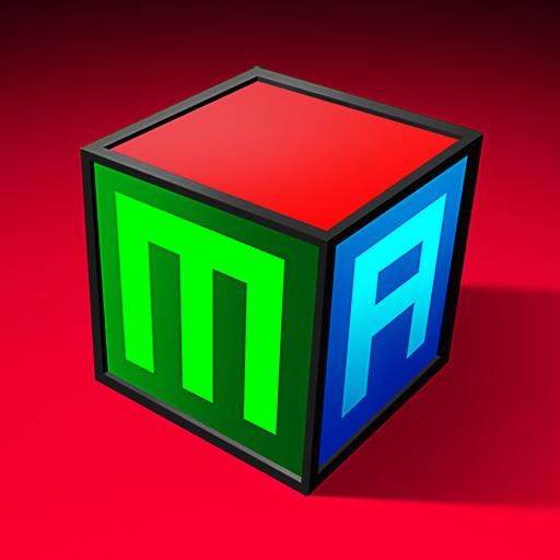 free Mass Animate iphone app