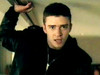 Cry Me a River (Edited Version), Justin Timberlake