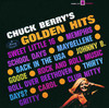 Chuck Berry's Golden Hits (Re-Recorded Versions), Chuck Berry