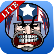 Circus Pain Lite icon