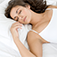Insomnia or Sleep Disorder - How to Get a Good Night's Sleep