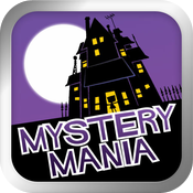 Mystery Mania icon